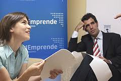 Cursos gratuitos emprender Madrid
